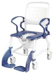 siege toilette pour handicapé chaise de et toilette fauteuil de et de toilette