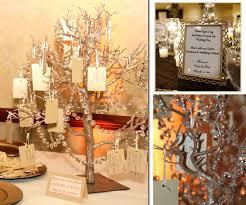 wedding wishes guest book wedding wish tree guest book wishing diy wedding 15936