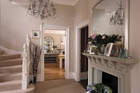 paint color for bedroom farrow and ball elephants breath girls