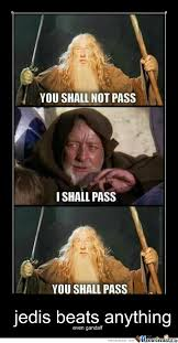 Lord Of The Ring Memes - the lord of the rings memes 25 photos geek pinterest lord