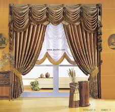 ideas interesting using 96 inch curtains for window decorating