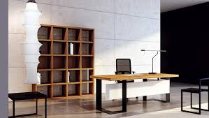 Italian Office Desks Design Your Own Bookcase Italian Office Furniture Manufacturers