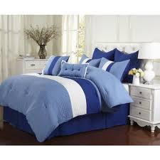 Bed In Bag Sets Florence 8 Pc Bed In Bag Sets