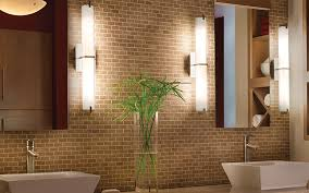 contemporary bathroom lighting ideas bathroom lighting ideas 3 tips for better bath lighting at