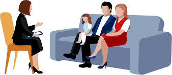 Counseling Interviewing Skills Family Counseling Of Skills