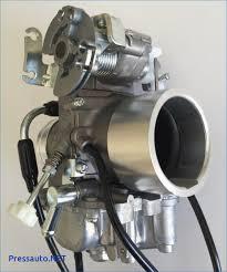 1994 honda xr600 wiring diagram pressauto net