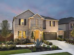 new home communities in san antonio u2013 meritage homes