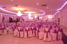 salle de mariage oise espace venise salle de reception val d oise