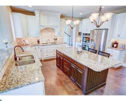 home and interior parkside community delaware homes and condos for sale