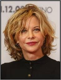 permed hairstyles women over 60 short curly permed hairstyles me pinterest permed hairstyle