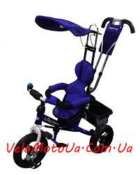 lexus trike ua велосипед детский трехколесный lexus ardis trike надувные