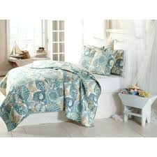 Beachy Comforters Sets Nautical Bed Quilts U2013 Co Nnect Me