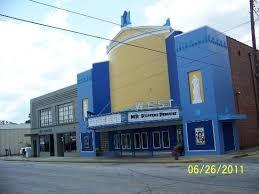 home depot cedartown ga black friday sale west cinema theater cedartown ga top tips before you go with