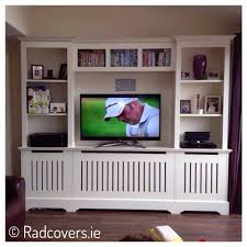 radiator cover tv unit for the home pinterest tv units