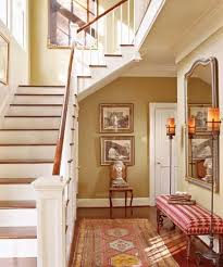 entryway wall colors 25 best ideas about entryway paint colors on