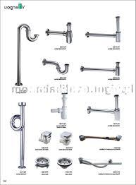 Kitchen Sink Parts Kitchen Sink Plumbing Parts Diagram Replace Faucet Diverter Valve