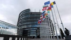 siege europeen pour l union européenne le maroc est un partenaire incontournable