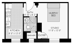 Rental House Plans Cambridge Oxford Apartments New Haven Real Estate Rentals