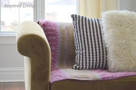 Ikea Throw Pillows by Inspired Living More Ikea Lovin U0027 U0026 Bloglovin U0027