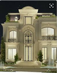 home interior design companies in dubai pin by gustavo leotta on home decor
