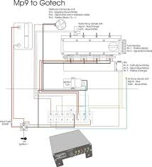 marvellous msd 5 wiring diagram contemporary wiring schematic