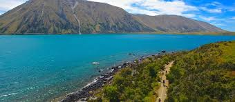 The New Zealand Cycle Trail Official Website New Zealand Adventure Trekking Hiking U0026 Tours World Expeditions