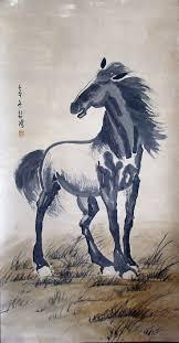 165 best horse east asian painting u0026 prints images on pinterest