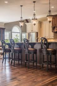 Black Kitchen Island Chair Kitchen Island Lights Black Fascinating Kitchen Island