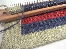november 2006 knitting board blog