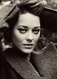 Marion Cotillard Vanity Fair 128 Best Marion Cotillard Images On Pinterest French Actress