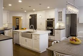 Kitchen Modern Transitional Style With Traditional Kitchen Rugs