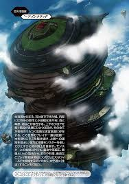 Mob Of The Dead Map Aincrad Sword Art Online Wiki Fandom Powered By Wikia