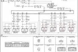 mazda 323 wiring diagram mazda wiring diagrams