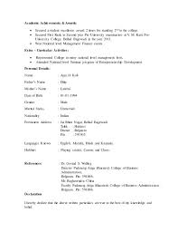 exle of resume for college student 2 sle resume for year college student 2 resume exles