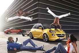 opel adam buick opel vauxhall adam revealed opel adam forums adam owners