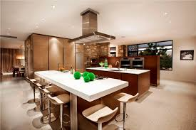 kitchen kitchen living room ideas ireland awesome kitchen living