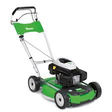 find every shop in the world selling mulching lawn mower at
