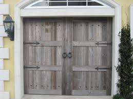 vintage garage doors best home furniture ideas