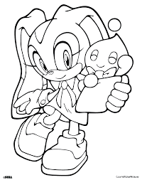 sonic hedgehog coloring pages outstanding sonic the hedgehog coloring pages concerning newest