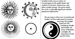 codex magica 22