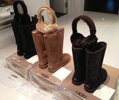 ugg boots sale genuine ugg boots paisley limited edition genuine sole
