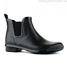 canada s ankle boots canada s shoes ankle boots shoes regent black snake