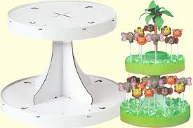 cake pop stands cake pop stands candyland crafts