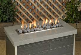 Lava Rocks For Fire Pit by How To Use Large Lava Stones In Your Fire Pit The Magic Of Fire