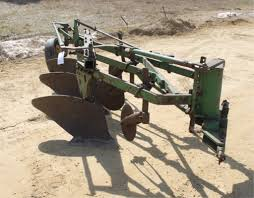 april 19th spencer sales downing wi online equip auction in