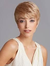 short haircut for thin face 2018 popular short haircuts for thin faces