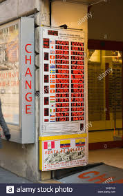 best bureau de change bureau de change stock photos bureau de change stock images alamy