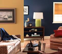 wall colors we love for the living room tan living rooms living