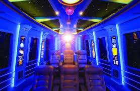 Star Wars Themed Bedroom Ideas 50 Star Wars Decor Items