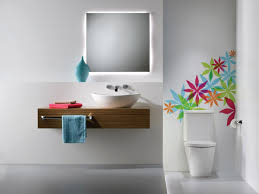 ideal standard tonic btw close coupled toilet suite 755 ideal standard tonic vessel above counter basin from reece bathroom toilets
